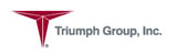 Triumph Group , Inc. Logo
