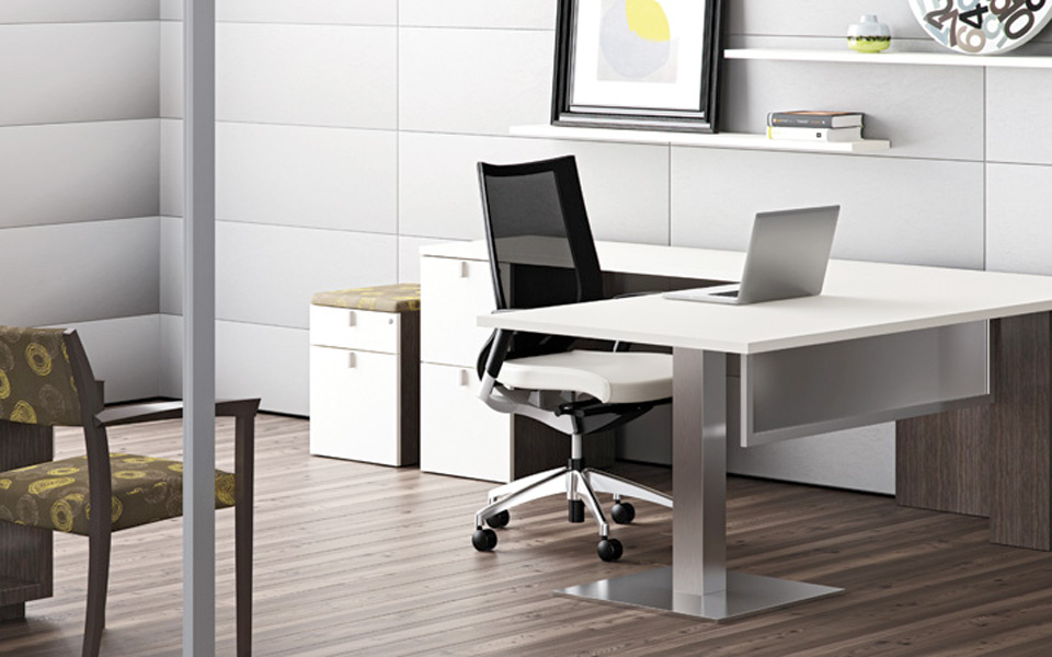 Business Furniture Solutions Quality Office Furniture