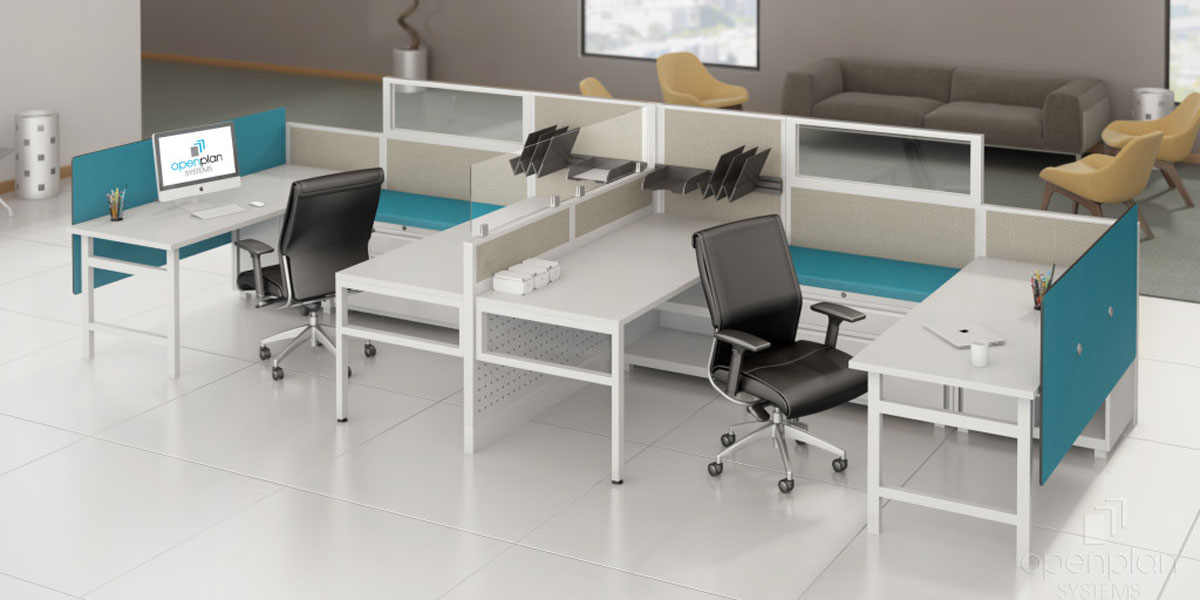 business furniture solutions - quality office furniture for every